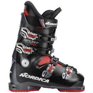 Buty narciarskie Cena: 350,00 zł 700,00 zł Skihandlarz