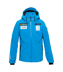 Kurtka PHENIX NORWAY ALPINE TEAM JACKET