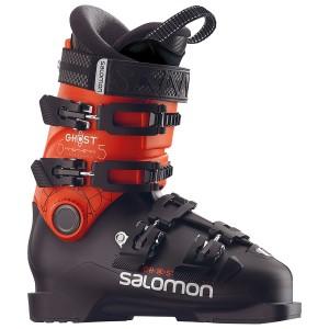 Buty narciarskie Skihandlarz