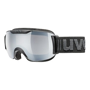 Gogle Uvex Downhill 2000 S LM 2026