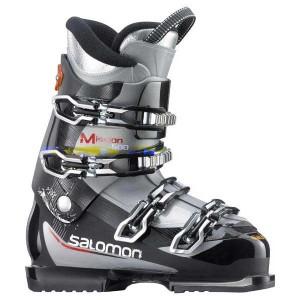 Buty narciarskie Salomon DIVINE RS 10 W Shrew StarlightCrystal Starlight