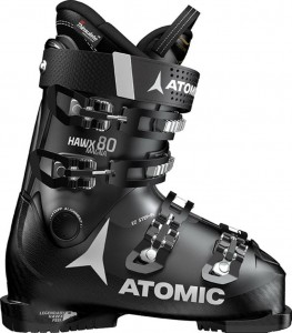 Buty Atomic HAWX MAGNA 80 Black/Anthracite