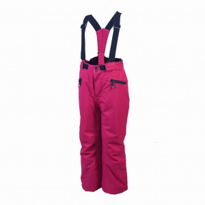 Sanglo pants Color Kids
