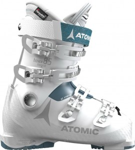 Buty Atomic HAWX MAGNA 85 W White/Denim Blue