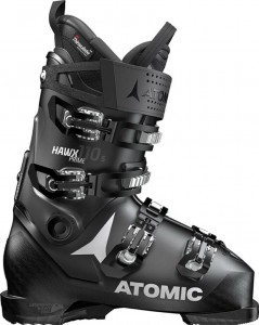 Buty Atomic HAWX PRIME 110 S Black/Anthracite
