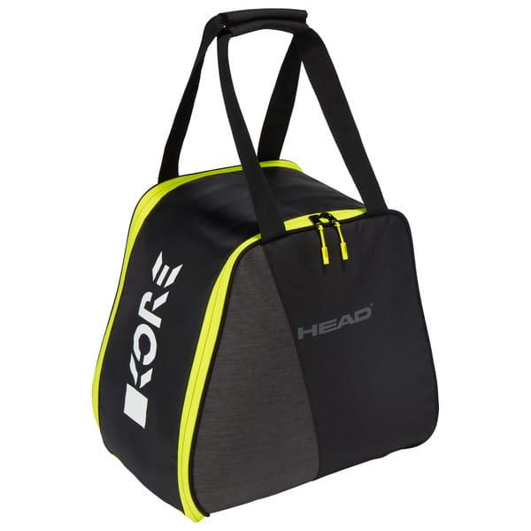 Pokrowce i torby Skihandlarz